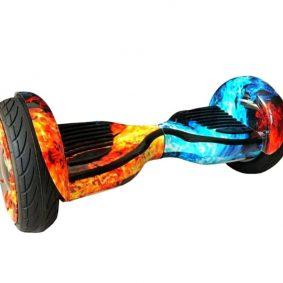 giroskuter-10-5-dyuymov-smart-balance-allroad-new-2-ogon-i-led-glavnoe-foto3